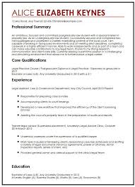 Cover Letter Examples Entry Level Free Resume Templates