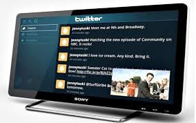 sony internet tv. sony-internet-tv sony internet tv