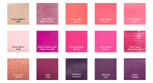 Pink Purple In 2019 Pink Color Chart Pink Pink Purple