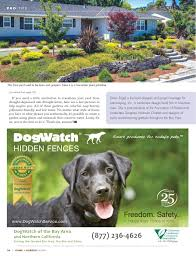 Landscape Design Mountain View Ca Home Garden Design Fall 2015 By Mountain View Voice Issuu