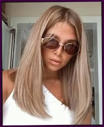 Coupe De Cheveux Femme 50 Ans Avec Lunettes 2019 Makeup
