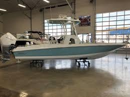 Whaler Stern Light 2019 Boston Whaler 240 Dauntless Pro Seabrook Texas Boats Com