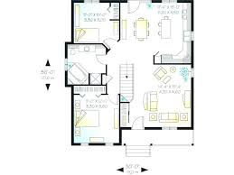 simple one story floor plans. Contemporary Plans Simple One Story House Plans Ranch Medium Size With  Regard To To Floor S