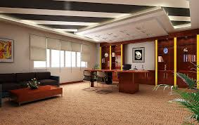 home office ceiling lighting. Simple Home Office Ceiling Lighting Design Picture Ideas I