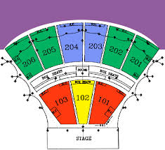 Montage Mountain Seating Chart Thelifeisdream