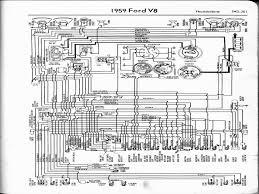 70 thunderbird wiring diagram 70 wiring diagrams 84 Ford Thunderbird Wiring Diagram at 1979 Ford Thunderbird Wiring Diagram