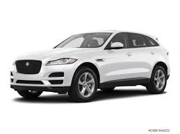 2018 jaguar jeep. unique jaguar 2018 jaguar fpace  with jaguar jeep