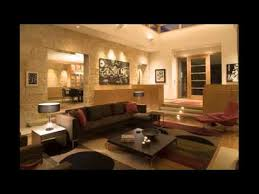Small Picture asian paints living room color ideas YouTube
