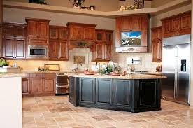 image of home depot kitchen cabinets