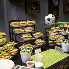 Image result for catering bangkok
