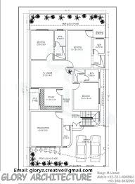 beautiful 30 x 60 house plans 30x60 house plan elevation 3d view drawings stan house plan