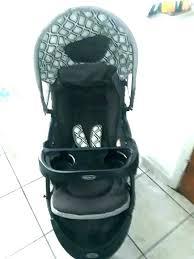 best jogging stroller cat combo jogging stroller combo baby best jogger stroller cat combo jogging stroller