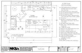 Kitchen Floor Plan Design Tool Kitchen Cabinet Layout Software Free Kitchen Cabinets Waraby