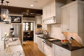 Kitchen Tvs Highland Park Home Remodel Gallery O Ispiri