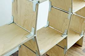 modern design furniture. furniture innovative system of modo modern designer can be constructed without tools design g