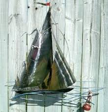 vintage sailboat nautical metal wall art vintage sailboat nautical metal wall art metal wall art sailing on yacht metal wall art with vintage sailboat nautical metal wall art vintage sailboat nautical