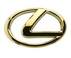 gold lexus logo. Unique Logo Lexus The Best Car In My World  I Miss It In Gold Lexus Logo S