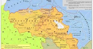 Картинки по запросу Армения должна быть готова к Нахиджевану