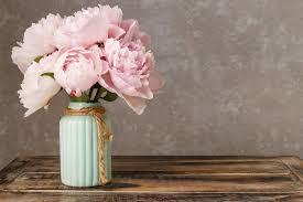 Poselství Ukrytá V Kytici Co Nám říkají Květiny ženycz