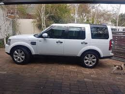 land rover 2014 discovery. 2014 land rover discovery 4 tdv6 se