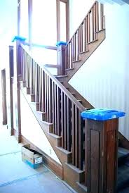 wood and glass staircase railing designs modern wooden stairs railing design modern wood stair railing wooden railing designs for stairs interior ideas