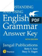 Download semua kunci jawaban dan pembahasan intan pariwara 2020/2021 semester 1 dan 2. Understanding And Using English Grammar With Answer Key Pdf