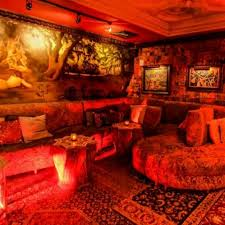 Private Dining Rooms New Orleans Adorable Foundation Room House Of Blues New Orleans Restaurant New Orleans
