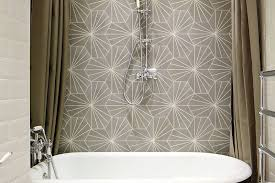 designs winsome bathroom surround bath small ideas wall grey pictures remodel bathtub shower images tub design