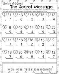 math worksheet MK20 moreover Crack the Code   Kids Math Games Online furthermore Crack the Code with Addition and Subtraction   Worksheet as well math worksheet DK18 furthermore Light Bulbs and Laughter  Unlocking the  Secret Code  of further Secret code worksheets    Quaap likewise 76 best Math Worksheets images on Pinterest   Printable math additionally math worksheet ASC21 further Secret Code Printables for Kids moreover  together with Best 25  ideas about Secret Codes   Find what you'll love. on secret code math worksheet
