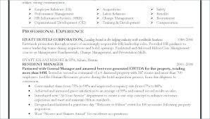 Resume Font Custom Proper Resume Example Resume After First Job Artistic Best Proper