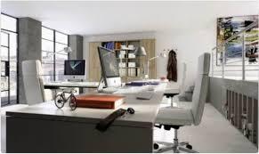 trendy office design. Trendy Office Design Architecture Shanghai Pierce Pinterest White Designs And Furniture I