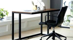 crate and barrel office furniture. Crate And Barrel Office Chair Attractive Desk With Regard To New Elegant . Home Chairs Furniture N