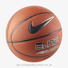 mens basketball size basketball size 6 nike womens nike boys nike mens nike unisex