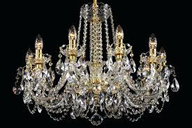waterford chandelier parts large size of chandeliers innovative crystal chandelier replacement parts lighting fixtures interior waterford