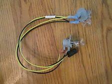 john deere lt155 wiring harness john image wiring john deere headlight wiring harness lt155 g100 l100 la110 lt133 on john deere lt155 wiring harness
