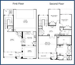 beach house floor plans plan 2 story com first cottage small beach house floor plans plan 2 story com first cottage small