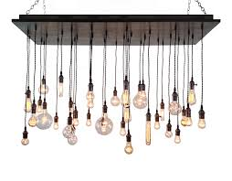 inspiring rustic lighting chandeliers country chandeliers light bulb hinging idea creative white background
