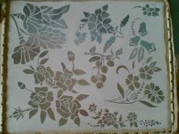 Screen Printing Designs For Bed Sheets My Creative Passion Screen Printing