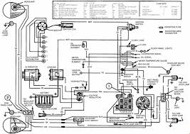 navy electricity and electronics training series neets module  wiring diagram rf cafe