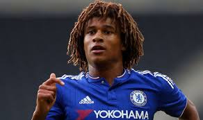 ake. nathan ake tells chelsea exactly where they need to play him a