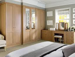 The Art Of Fine Fitted Furniture By Strachan Stunning Bedroom Furniture Fitted