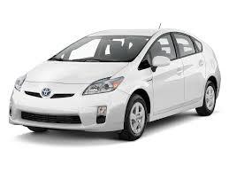 Toyota Prius Price & Value | Used & New Car Sale Prices Paid