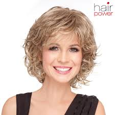Beautiful Coole Frisuren Damen Suggestion Buzz Pr Com