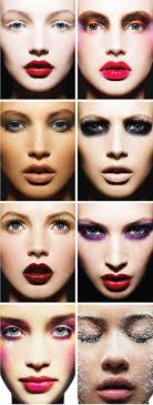 smudgestyle everything you need to know about makeup style and fashion