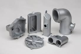 Investment Casting Investment Castings Fine Finish Aerospace Manufacturing