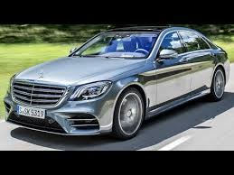 2018 mercedes benz s560. simple 2018 2018 mercedes benz s560 s class  worldu0027s most luxurious sedan in mercedes benz s560 m