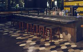 Tile For Restaurant Kitchen Floors Kitchen Floor Tile Archives The Cement Tile Blogthe Cement Tile Blog