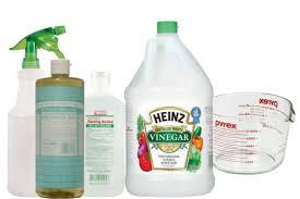beautiful laminate floor cleaner vinegar organic skin care blog 100 edible natural organic skin care