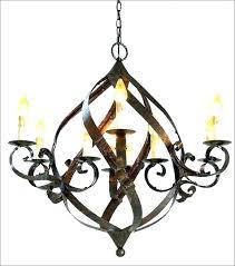 chandelier metal frame round metal chandelier chandelier metal frame parts round iron chandelier with wood beads chandelier metal frame
