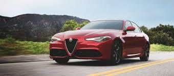 Alfa Romeo CANADA | Official Alfa Romeo Website